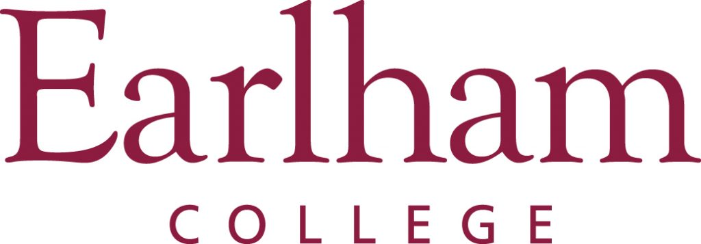 Earlham College - 35 Best Affordable Peace Studies and Conflict Resolution Degree Programs (Bachelor's) 2020