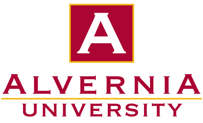 Alvernia University - 30 Best Affordable Catholic Colleges with Online Bachelor's Degrees