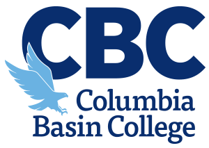 Columbia Basin College - 20 Best Affordable Project Management Degree Programs (Bachelor's) 2020