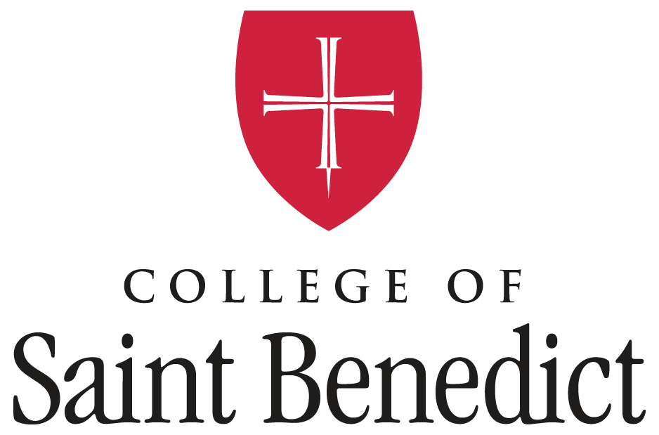 College of Saint Benedict - 35 Best Affordable Peace Studies and Conflict Resolution Degree Programs (Bachelor's) 2020