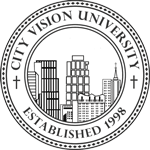 City Vision University - 20 Best Affordable Online Bachelor's in Substance Abuse and Addictions Counseling