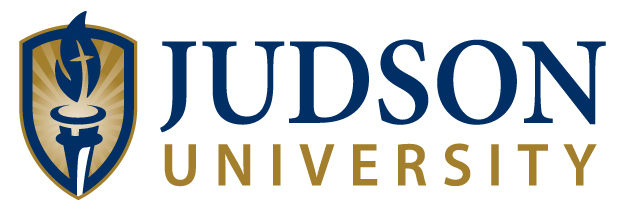 Judson University - 25 Best Affordable Baptist Colleges with Online Bachelor's Degrees