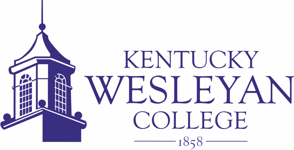Kentucky Wesleyan College - 30 Best Affordable Online Bachelor's in Criminology