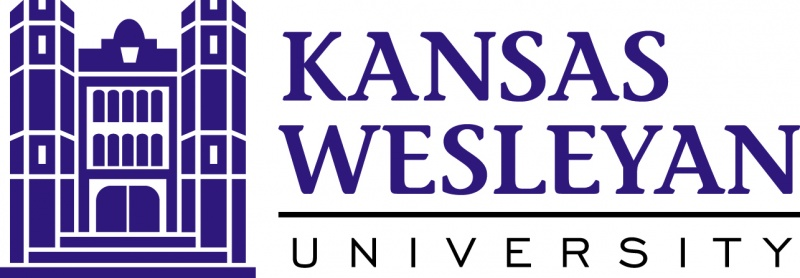 Kansas Wesleyan University - 20 Best Affordable Online Bachelor's in Emergency Management