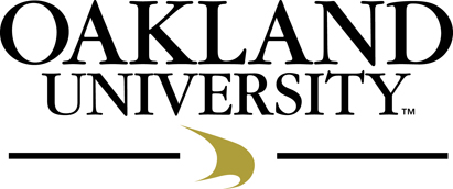 Oakland University - 20 Best Affordable Project Management Degree Programs (Bachelor's) 2020