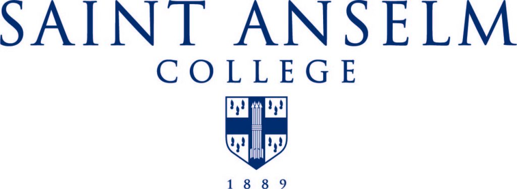 Saint Anselm College  - 35 Best Affordable Peace Studies and Conflict Resolution Degree Programs (Bachelor's) 2020