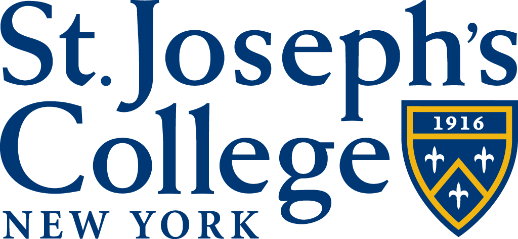 St. Joseph's College - 50 Best Affordable Online Bachelor's in Human Services