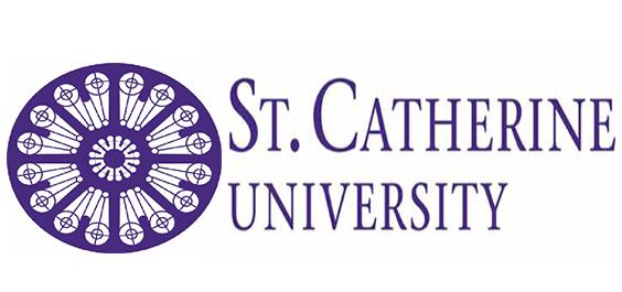 St. Catherine University - 40 Best Affordable American Sign Language Degree Programs (Bachelor's)