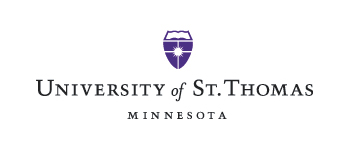 University of St. Thomas - 35 Best Affordable Peace Studies and Conflict Resolution Degree Programs (Bachelor's) 2020