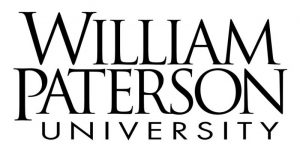 William-Paterson-University-of-New-Jersey