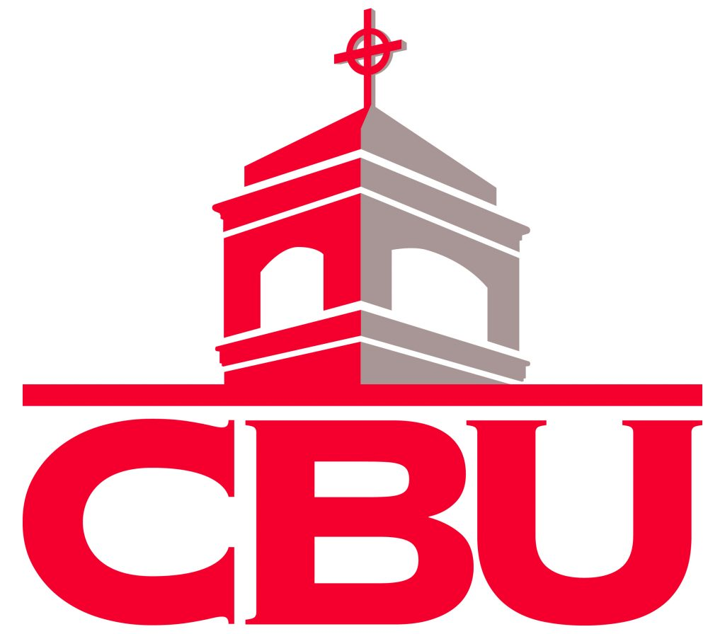 Christian Brothers University  - 25 Best Affordable Cyber/Computer Forensics Degree Programs (Bachelor's)