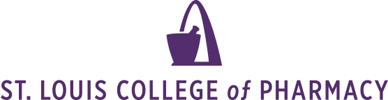 St. Louis College of Pharmacy  - 40 Best Affordable Pre-Pharmacy Degree Programs (Bachelor's) 2020