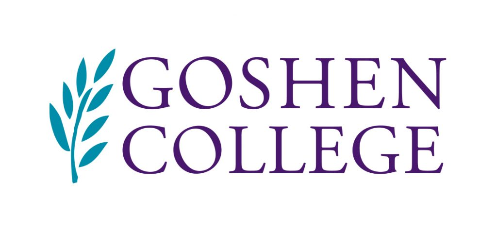 Goshen College - 40 Best Affordable American Sign Language Degree Programs (Bachelor's)