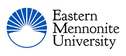 Eastern Mennonite University - 35 Best Affordable Peace Studies and Conflict Resolution Degree Programs (Bachelor's) 2020