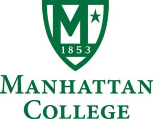Manhattan College - 35 Best Affordable Peace Studies and Conflict Resolution Degree Programs (Bachelor's) 2020
