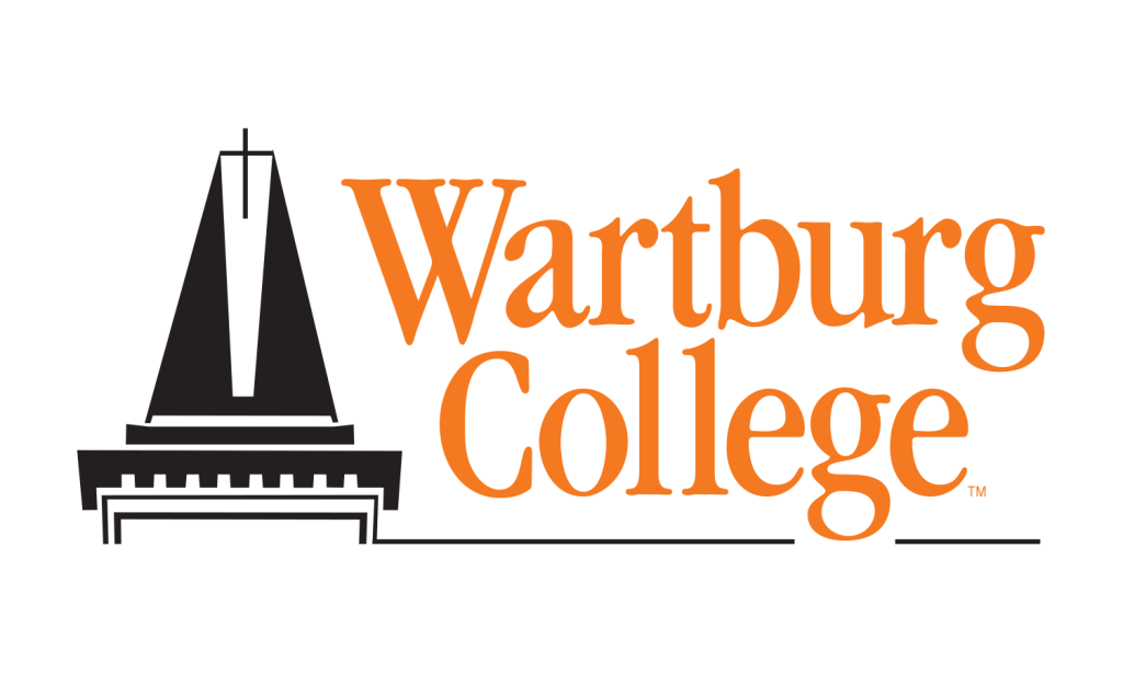 Wartburg College - 35 Best Affordable Peace Studies and Conflict Resolution Degree Programs (Bachelor's) 2020
