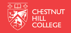 Chestnut Hill College  - 25 Best Affordable Cyber/Computer Forensics Degree Programs (Bachelor's)