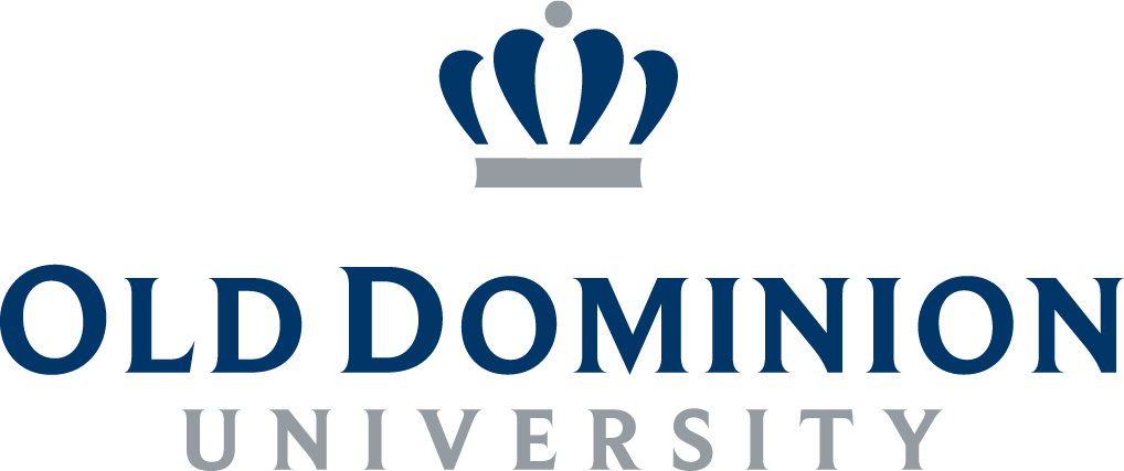 Old Dominion University - 50 Best Affordable Asian Studies Degree Programs (Bachelor's) 2020