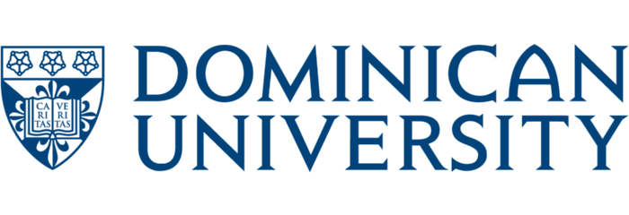 Dominican University - 50 Best Affordable Online Bachelor's in Human Services