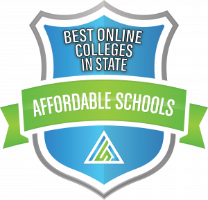 online colleges in illinois
