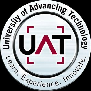 University-of-Advancing-Technology