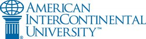 american-intercontinental-university