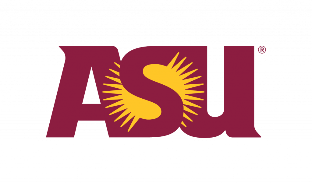 Arizona State University - 50 Best Affordable Asian Studies Degree Programs (Bachelor's) 2020