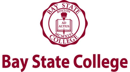 bay-state-college