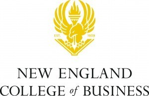 new-england-college-of-business-and-finance
