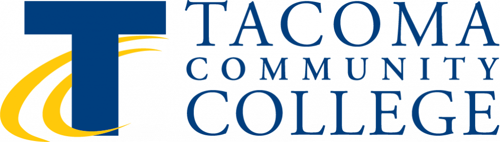 tacoma-community-college