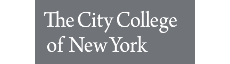 CUNY City College - 50 Best Affordable Acting and Theater Arts Degree Programs (Bachelor's) 2020