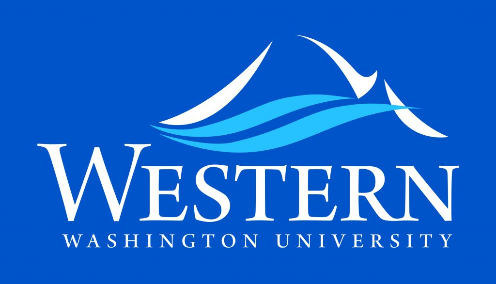 western-washington-university