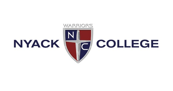Nyack College - 35 Best Affordable Online Master's in Divinity and Ministry