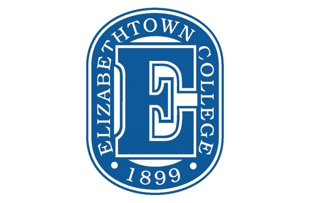 Elizabethtown College  - 50 Best Affordable Music Therapy Degree Programs (Bachelor's) 2020