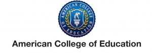 American-College-of-Education