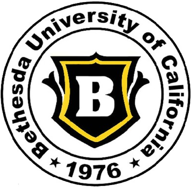 Bethesda University  - 35 Best Affordable Online Master's in Divinity and Ministry