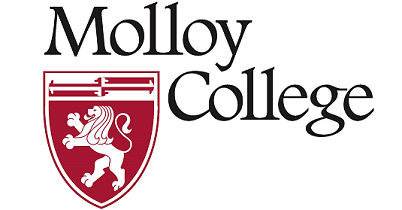 Molloy College  - 50 Best Affordable Music Therapy Degree Programs (Bachelor's) 2020