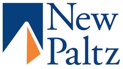 SUNY New Paltz  - 50 Best Affordable Asian Studies Degree Programs (Bachelor's) 2020