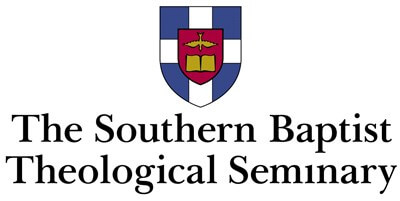 Southern Baptist Theological Seminary  - 35 Best Affordable Online Master's in Divinity and Ministry