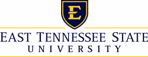 east-tennessee-state-university