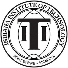 indiana-institute-of-technology