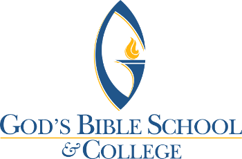 God's Bible School and College - 35 Best Affordable Online Master's in Divinity and Ministry