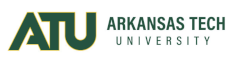 Arkansas Tech University - 40 Best Affordable Online History Degree Programs (Bachelor's) 2020
