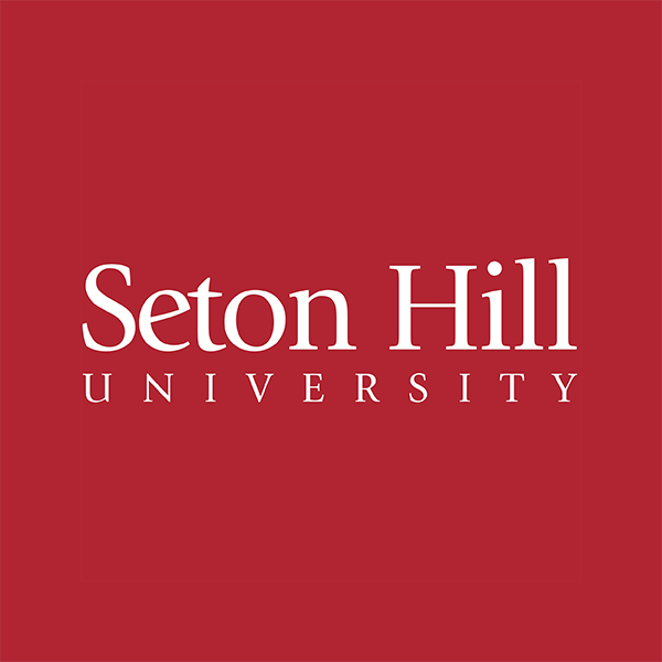 Seton Hill University - 30 Best Affordable Catholic Colleges with Online Bachelor's Degrees