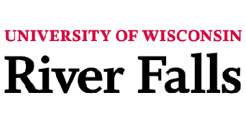 University of Wisconsin-River Falls - 50 Best Affordable Music Education Degree Programs (Bachelor's) 2020
