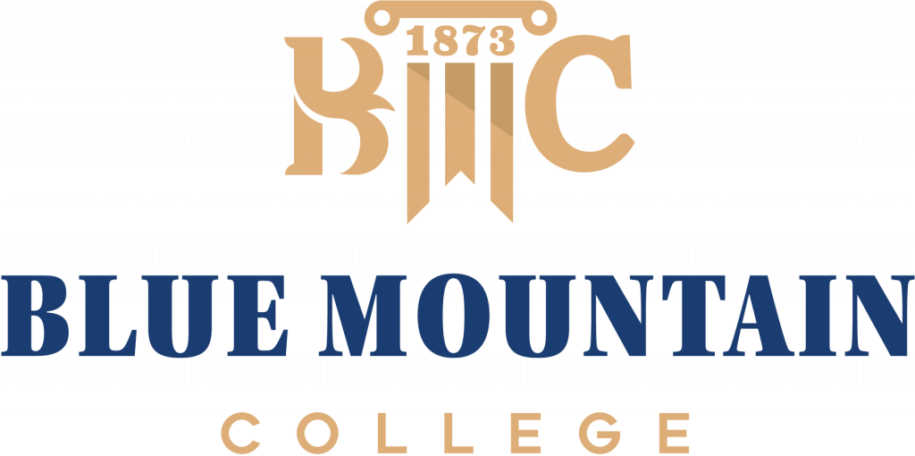 Blue Mountain College - 25 Best Affordable Baptist Colleges with Online Bachelor's Degrees