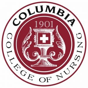 Columbia-College-of-Nursing