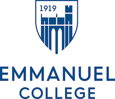 Emmanuel College - 30 Best Affordable Catholic Colleges with Online Bachelor's Degrees