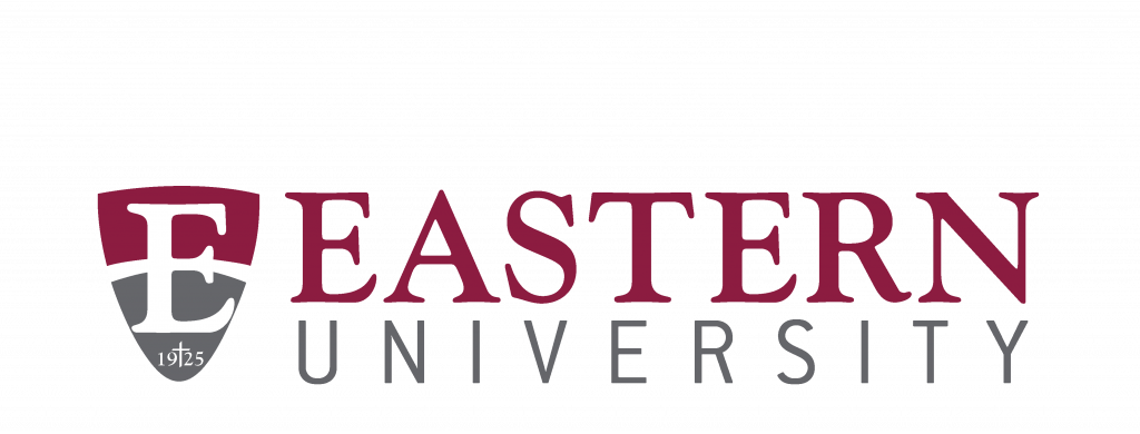Eastern University - 25 Best Affordable Baptist Colleges with Online Bachelor's Degrees