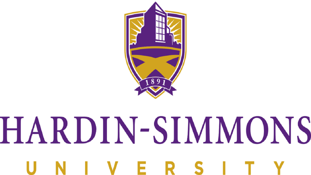 Hardin-Simmons University - 50 Best Affordable Biochemistry and Molecular Biology Degree Programs (Bachelor's) 2020